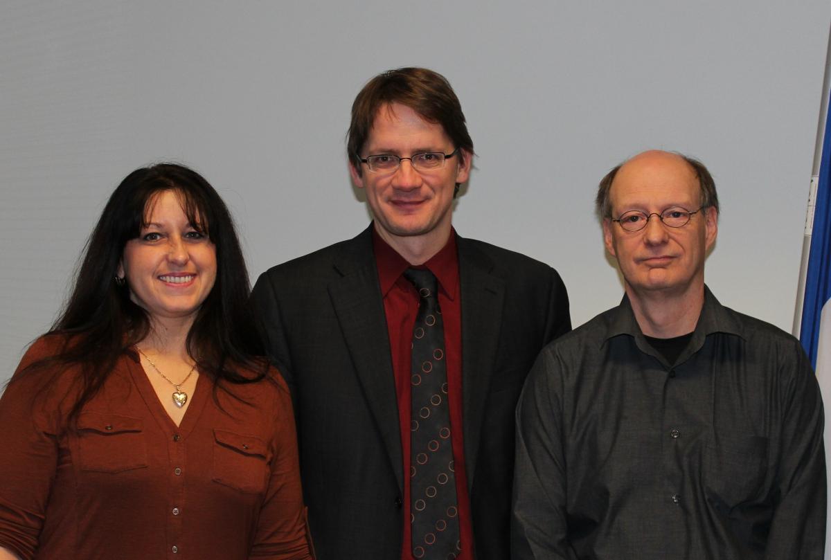 Gaudreault 2012/12/18